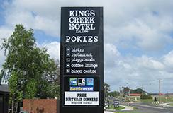 kings-creek-hotel